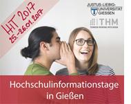 www.uni-giessen.de/studium/hit